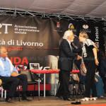 Marlis Darr Premiazione Rotonda 2015 (3)