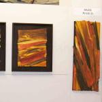 Marlis Darr Premio Rotonda 2015 (12)
