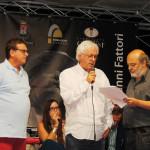 Massimiliano Luschi Premiazione Rotonda 2015 (2)