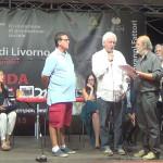 Massimiliano Luschi Premiazione Rotonda 2015 (3)
