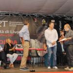 Matteo Turina
