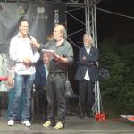Matteo Turina Premiazione Rotonda 2015 (2)