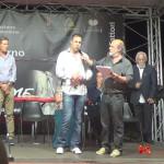 Matteo Turina Premiazione Rotonda 2015 (3)