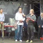 Matteo Turina Premiazione Rotonda 2015 (4)