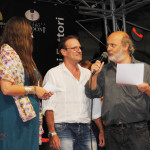 Maurizio Pupilli Premiazione Rotonda 2015 (1)
