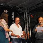 Maurizio Pupilli Premiazione Rotonda 2015 (2)
