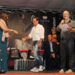 Maurizio Pupilli Premiazione Rotonda 2015 (3)
