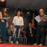 Maurizio Pupilli Premiazione Rotonda 2015 (5)