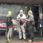 Michelangelo Diana Premiazione Rotonda 2015 (1)
