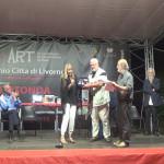 Michelangelo Diana Premiazione Rotonda 2015 (3)