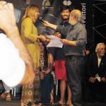 Miguel Angel Citi Premiazione Rotonda 2015 (1)