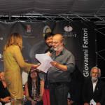 Miguel Angel Citi Premiazione Rotonda 2015 (2)