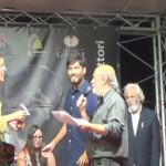 Miguel Angel Citi Premiazione Rotonda 2015 (4)