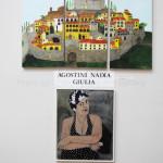 Nadia Giulia Agostini
