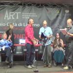 Pier Paolo Macchia Premiazione Rotonda 2015 (2)