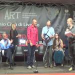 Pier Paolo Macchia Premiazione Rotonda 2015 (3)