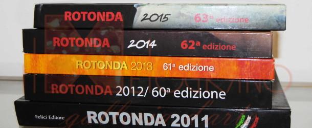 I premiati al Premio Rotonda negli ultimi 5 anni a Livorno
