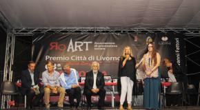 Premiazione Rotonda 2015 Livorno – galleria fotografica