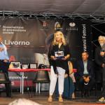 Premiazione Rotonda Livorno 2015 (3)