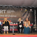 Premiazione Rotonda Livorno 2015 (5)