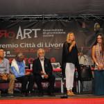 Premiazione Rotonda Livorno 2015 (6)