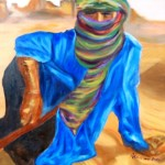 Berbero