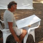 Renzo Guarducci