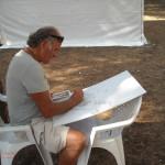 Renzo Guarducci Estemporanea Rotonda 2015 (2)