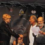 Renzo Guarducci Premiazione Rotonda 2015 (1)