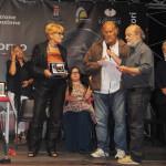 Renzo Guarducci Premiazione Rotonda 2015