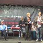Renzo Guarducci Premiazione Rotonda 2015 (3)