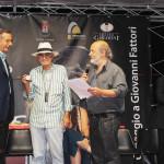 Silvio Lunardi Premiazione Rotonda 2015