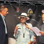 Silvio Lunardi Premiazione Rotonda 2015 (2)