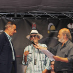 Silvio Lunardi Premiazione Rotonda 2015 (3)