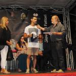 Spaccio fotografico Clandestino Premiazione Rotonda 2015