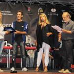Stefano Urzi Premiazione Rotonda 2015 (1)