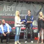 Stefano Urzi Premiazione Rotonda 2015 (5)