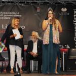 Stella Sorgente Premiazione Rotonda 2015