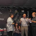 Vasco Canziani Premiazione Rotonda 2015 (1)