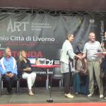 Vasco Canziani Premiazione Rotonda 2015 (4)