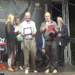 Vasco Canziani Premiazione Rotonda 2015 (6)