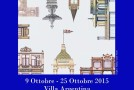 Architetture Disegnate – Disegni e Rilievi degli studenti del  Liceo Scientifico Statale di Viareggio