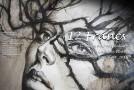 12 FRANCS – Artisti francesi in Italia – Il Melograno Art Gallery – Livorno  – 26/09 – 09/10