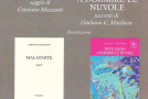 Arturo Molinari presenta l'ultimo libro di Giuliana Matthieu  – Empoli – 4 ottobre