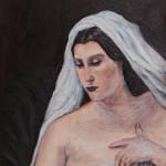 Ritratto di Donna Italiana