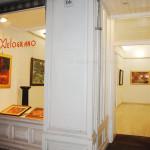 Mauro Cristofani Racconti Fantastici (65)