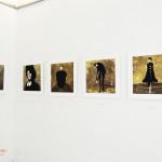 Mene mostra Melograno  2015 (34)