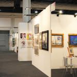 Arte Padova 2015 il Melograno Art Gallery (1)