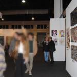 Arte Padova 2015 il Melograno Art Gallery (10)