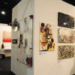 Arte Padova 2015 il Melograno Art Gallery (12)